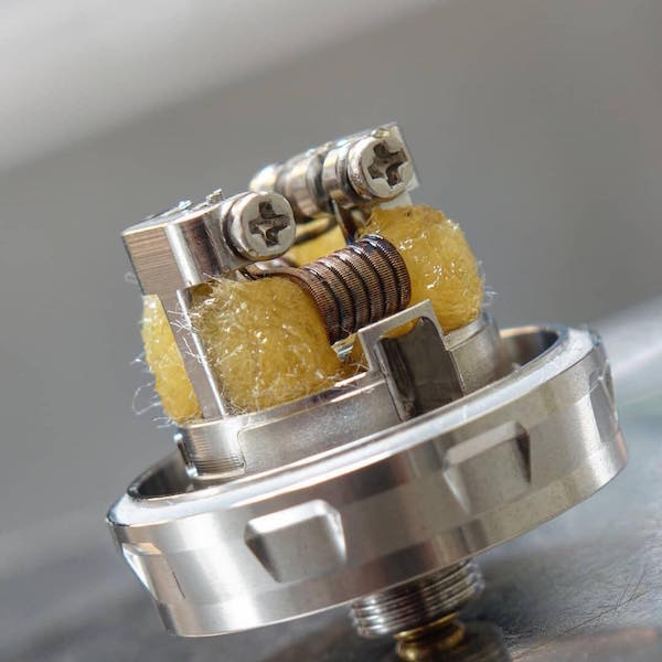 OBS_Engine_2_RTA_For_Sale 3