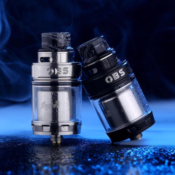 OBS_Engine_2_RTA_For_Sale 6