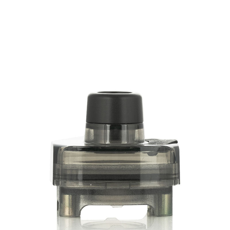 OXVA Velocity Pod Cartridge