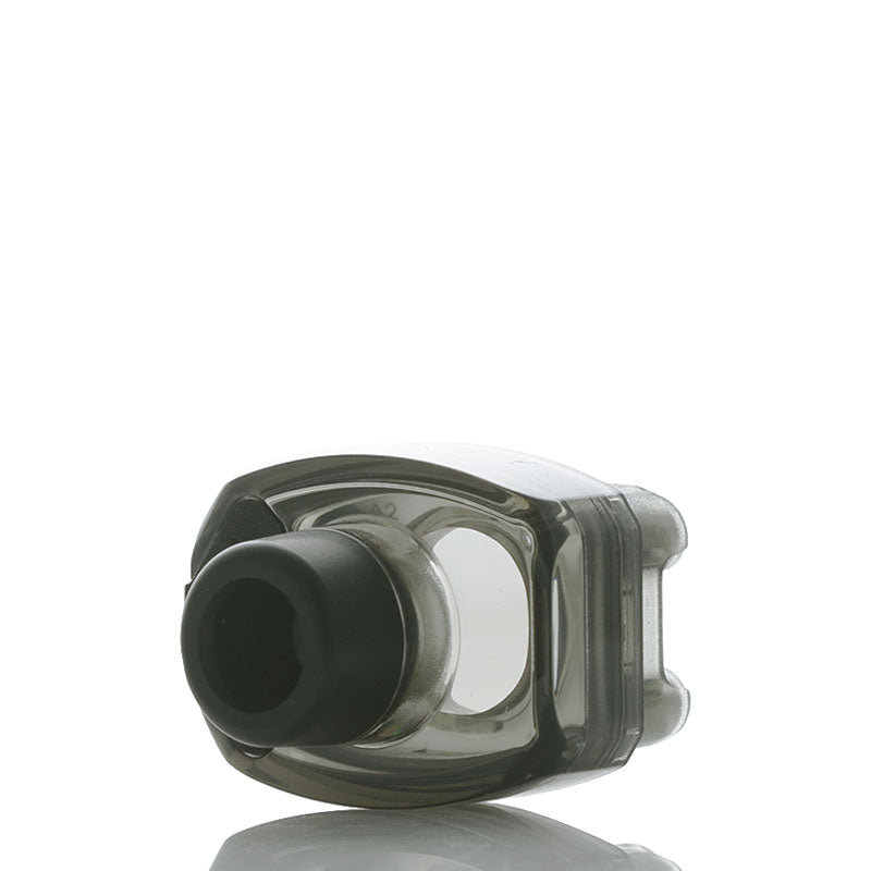 OXVA Velocity Replacement Pod Drip Tip