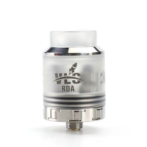Oumier_VLS_Vertical_Coil_RDA_Steel