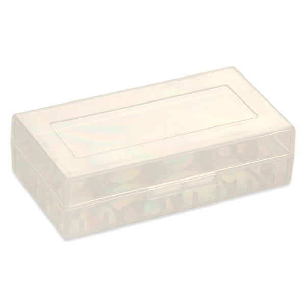 Protective_Plastic_Storage_Case_for_18650_Battery 10