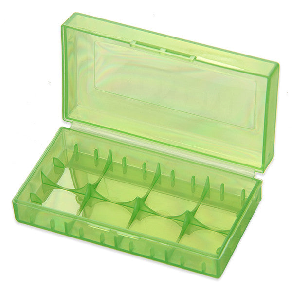 Protective_Plastic_Storage_Case_for_18650_Battery 2