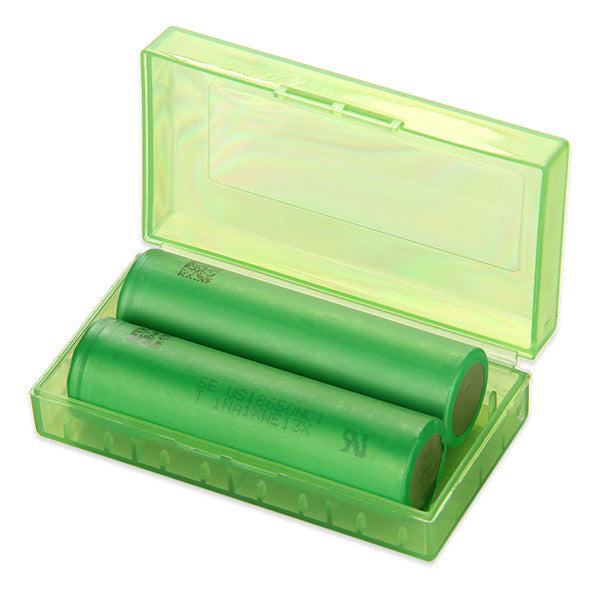 Protective_Plastic_Storage_Case_for_18650_Battery 3