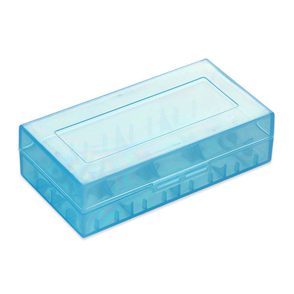 Protective_Plastic_Storage_Case_for_18650_Battery 7
