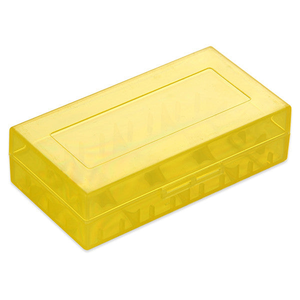 Protective_Plastic_Storage_Case_for_18650_Battery 9