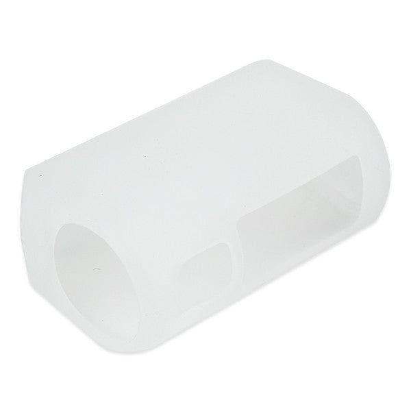 Protective Silicone Sleeve for Vaporesso TARGET Mini