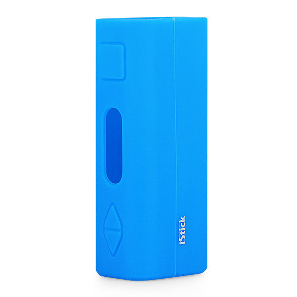 Protective Sleeve Case for Eleaf iStick 20W/30W