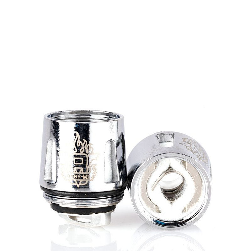 SMOK Priv V8 Replacement Coil M2