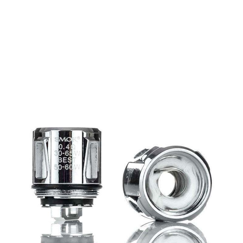 SMOK Priv V8 Replacement Coil Q4