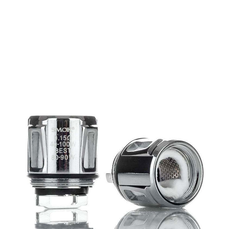 SMOK Priv V8 Replacement Coil Strip