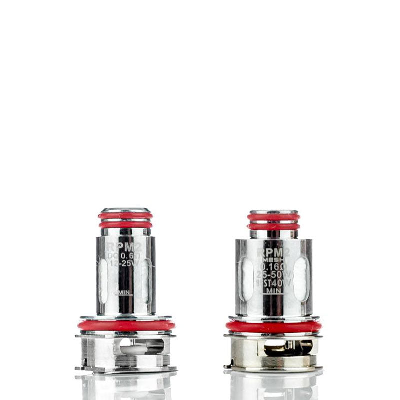 SMOK Thallo S Replacement Coil
