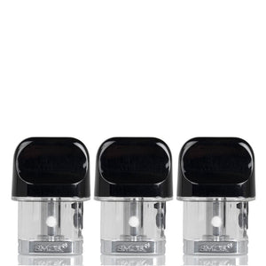 SMOK Novo 2 Replacement Pod 3pcs