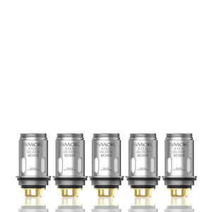 SMOK Vape Pen V2 Replacement Coils