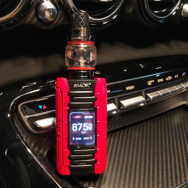 SMOK_E Priv_230W_Kit_For_Sale 3