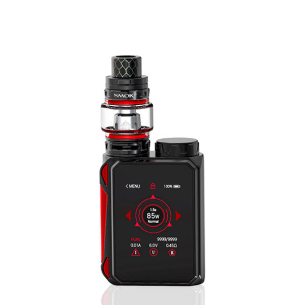 SMOK G-PRIV Baby Luxe Edition Kit with TFV12 Baby Prince