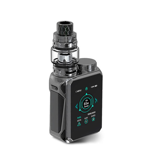 SMOK_G PRIV_Baby_85W_Luxe_Edition_Kit 5
