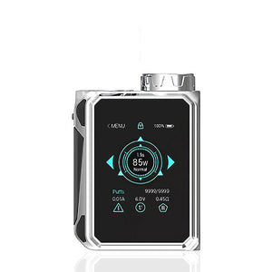 SMOK G-PRIV Baby Mod Luxe Edition