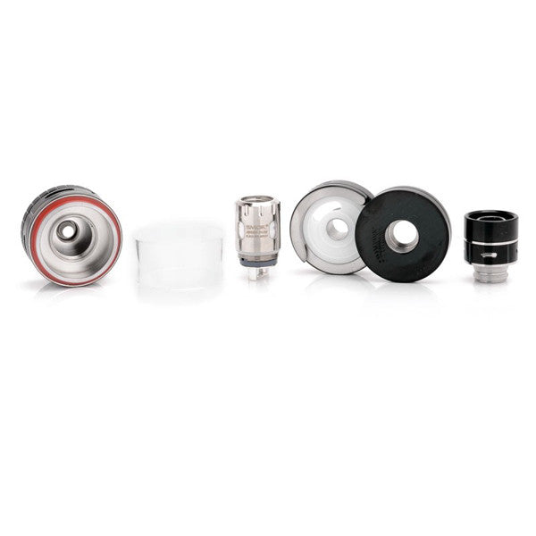 SMOK Guardian Pipe III 75W TC Kit
