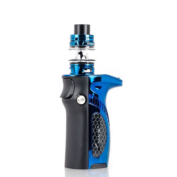 SMOK MAG Grip Kit 100W with TFV8 Baby V2