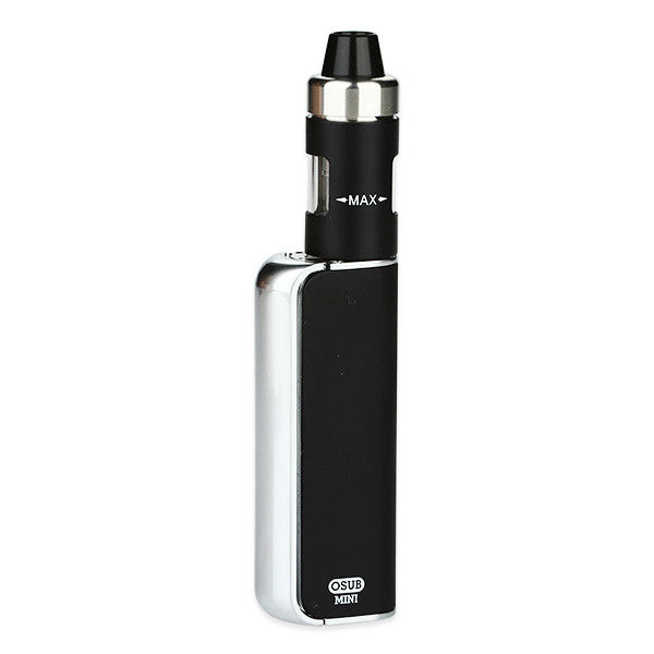 SMOK OSUB Mini 60W Starter Kit 1200mAh