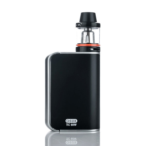SMOK OSUB Plus 80W TC Starter Kit 3300mAh