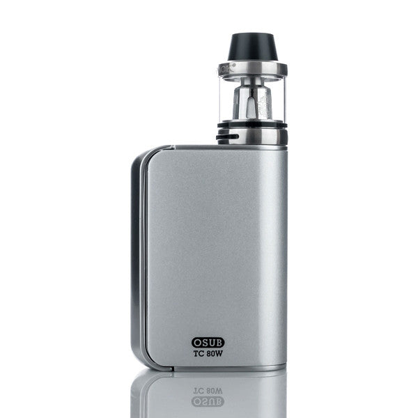 SMOK_OSUB_Plus_80W_TC_Starter_Kit_3300mAh 2