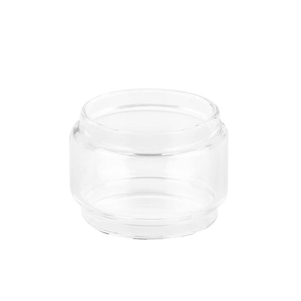 SMOK Resa Prince Replacement Glass Tube
