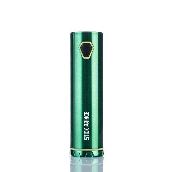 SMOK Stick Prince with TFV12 Prince Kit 3000mAh