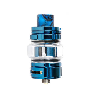 SMOK TF Sub-Ohm Tank 6.0ml