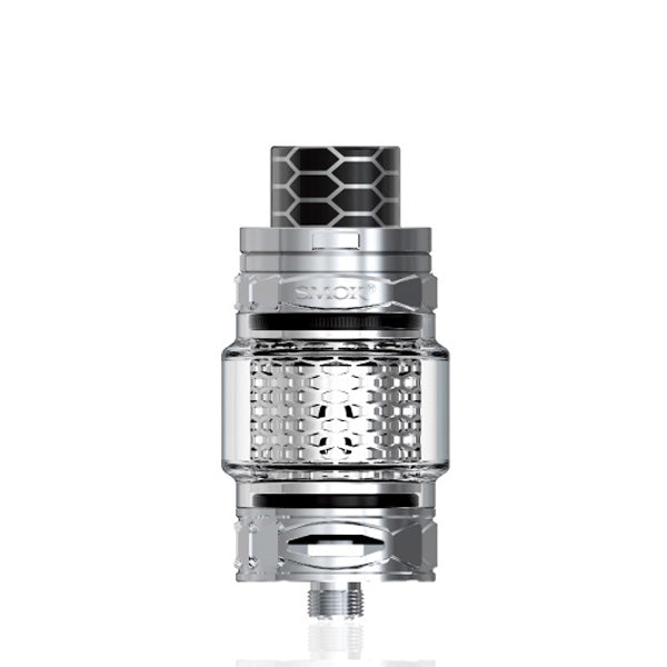 SMOK TFV12 Prince Cobra Edition Tank 7.0ml