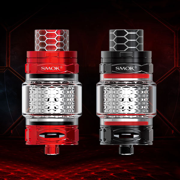 SMOK_TFV12_Prince_Cobra_Edition_Tank_For_Sale_58f894ed 7fb7 4474 839d d736b1b78a69