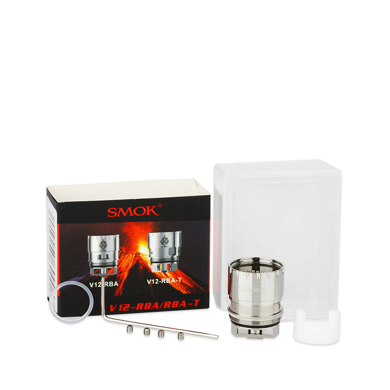SMOK_TFV12_RBA_Coil_Package