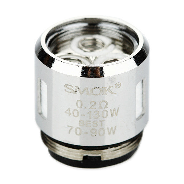 SMOK TFV8 Baby-T6 Sextuple Core Replacement Coil 5pcs