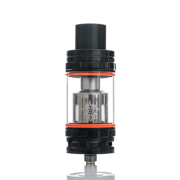 SMOK TFV8 Cloud Beast Sub Ohm Tank 6.0ml