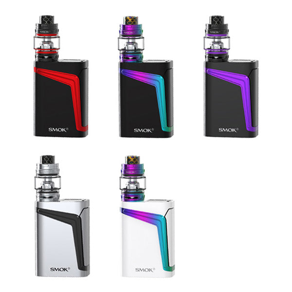 SMOK_V Fin_160W_Kit_For_Sale