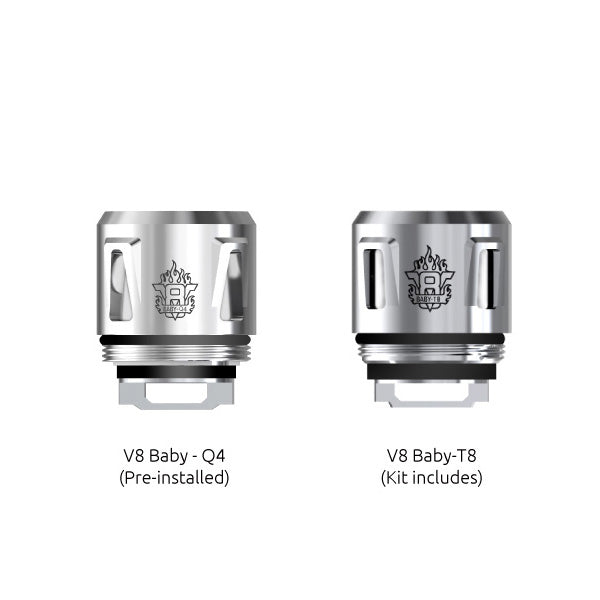 SMOK_V Fin_160W_Kit_Preview