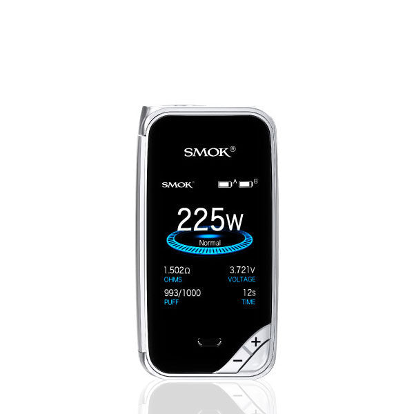 SMOK_X Priv_225W_TC_Box_Mod_On_Sale_a2b01882 4f07 4d76 bd8a 7f142301989a