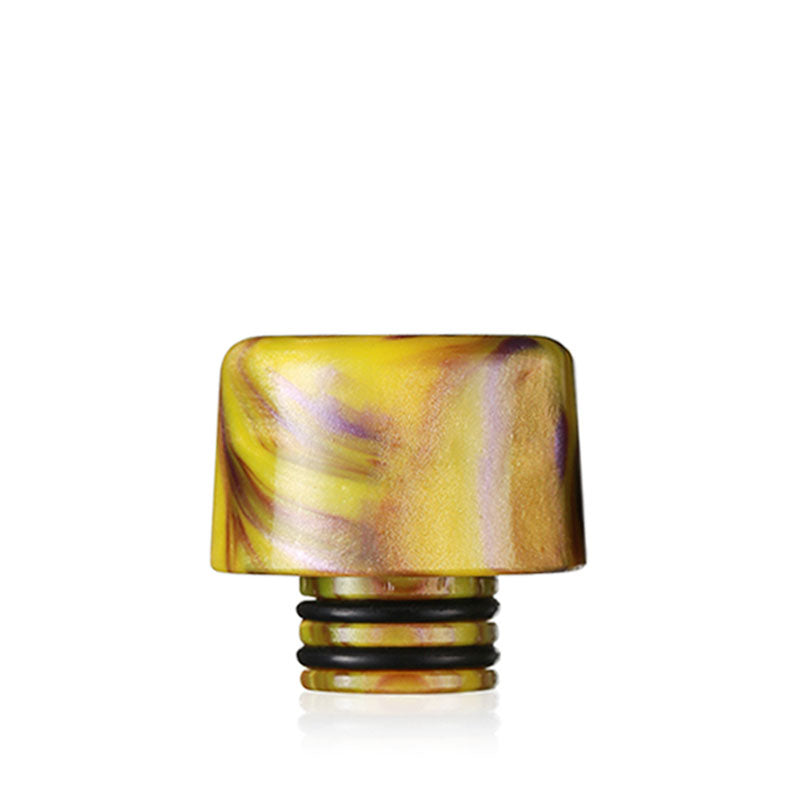 Sailing 510 Epoxy Resin Drip Tip