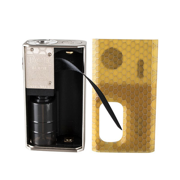 Shop_WISMEC_Luxotic_BF_Squonk_Box_Mod