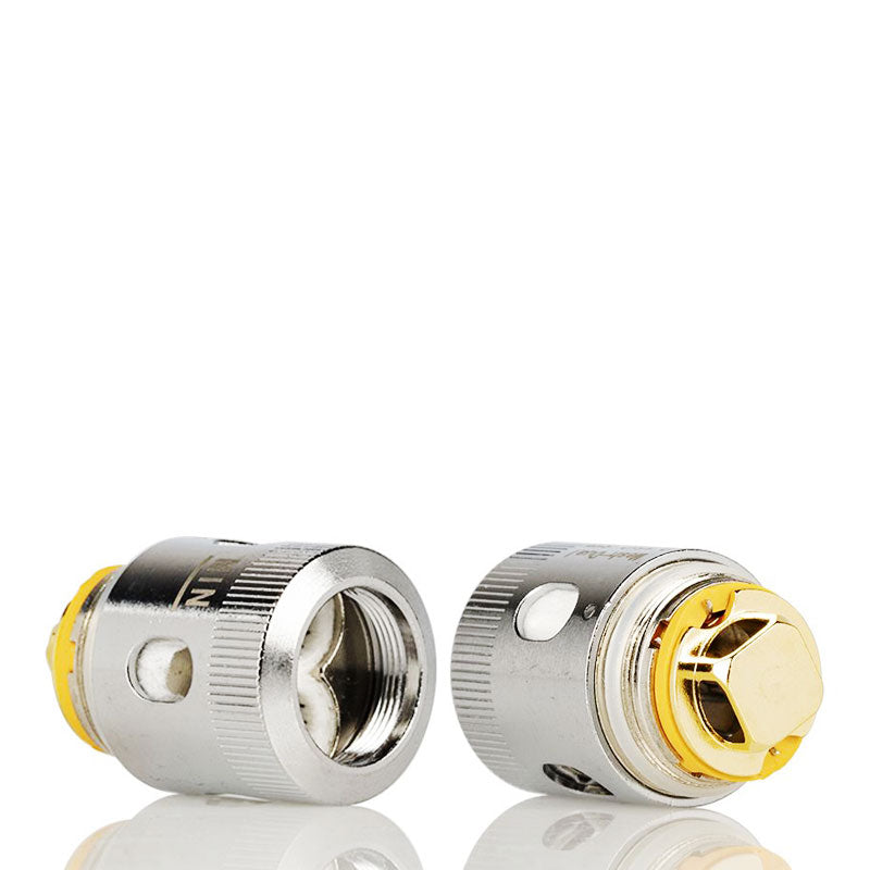 Smoant Ladon Replacement Coil & RBA