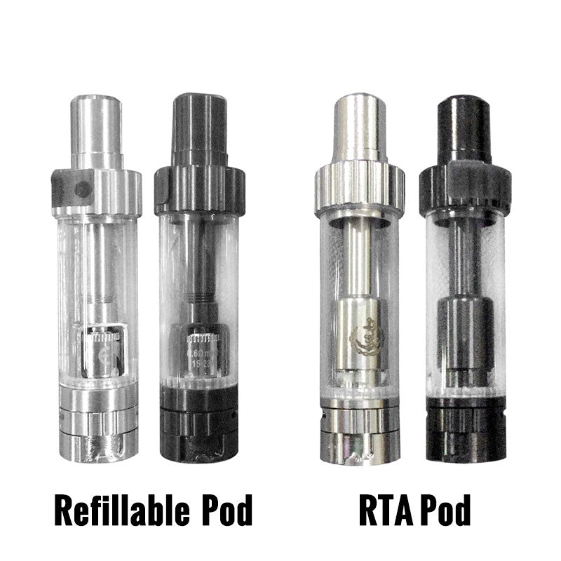 Squid_Industries_Squad_Replacement_Pod_Atomizer