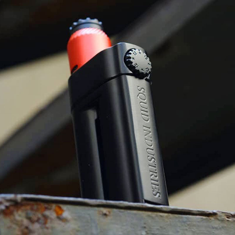 Squid_Industries_TAC_21_Mod_with_RDA