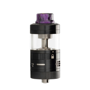 Steam Crave Aromamizer Supreme V3 RDTA Advanced / Standard Kit