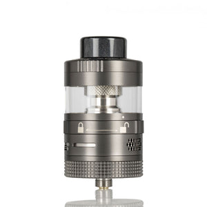 Aromamizer Plus V2 RDTA