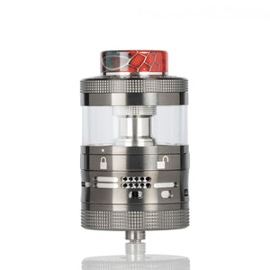 Steam Crave Aromamizer Ragnar RDTA Advanced Kit