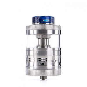 Steam Crave Aromamizer Ragnar RDTA 35mm 18ml