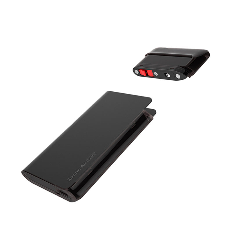 Suorin Air Plus Pod Kit 930mAh