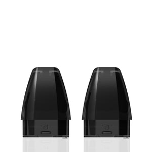 Suorin Vagon Replacement Pod Cartridge 2pcs