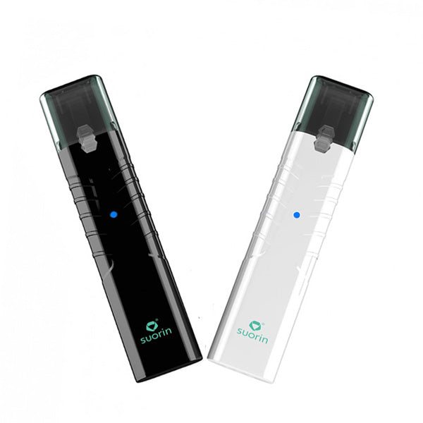 Suorin iShare Single Starter Kit 130mAh